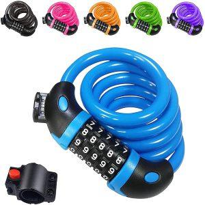 Los mejores accesorios para el ciclismo