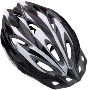 Los mejores cascos para ciclismo