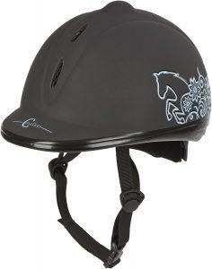 Los mejores cascos para la hipica