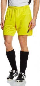 La mejor ropa para jugar a futbol