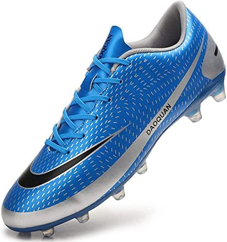 Las mejores botas para jugar a futbol