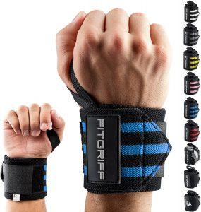 Los mejores accesorios fitness